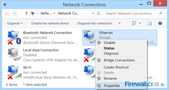 windows-8-secure-access-point-5
