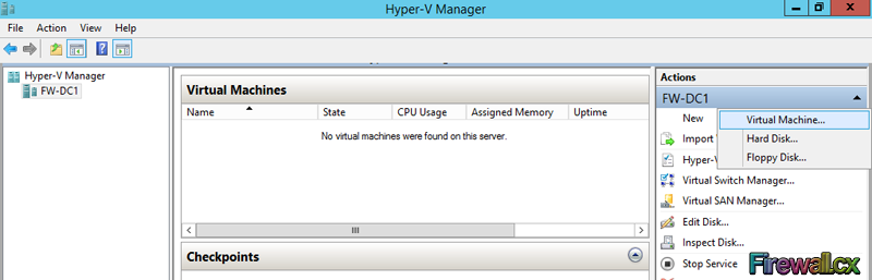 windows-hyper-v-host-1