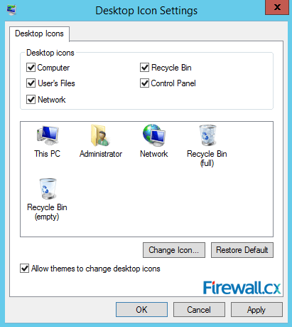 windows-server-2012-display-desktop-icons-computer-network-user-files-8
