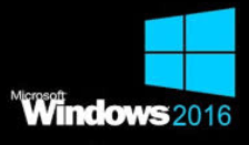 windows-server-2016-new-hyper-v-virtualization-features-1