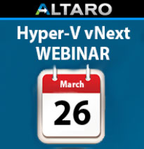 windows-virtualization-hyper-v-vnext-features-webinar-1
