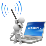 windows7-access-point-1-pre