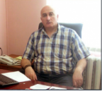 a.sulkhanishvili's Avatar
